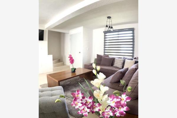 Foto de casa en venta en sn , villa rincón de las montañas, tlalmanalco, méxico, 0 No. 08