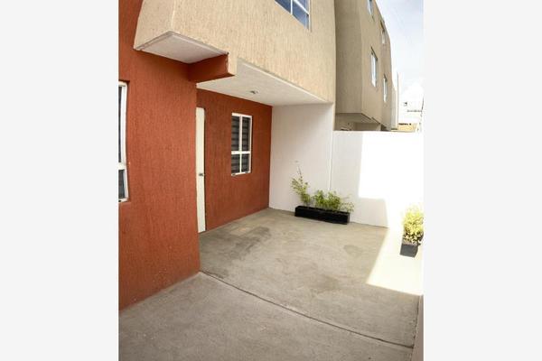Foto de casa en venta en sn , villa rincón de las montañas, tlalmanalco, méxico, 0 No. 12
