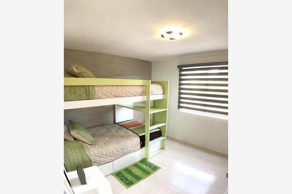 Foto de casa en venta en sn , villa rincón de las montañas, tlalmanalco, méxico, 0 No. 16