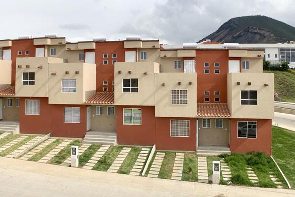 Foto de casa en venta en sn , villa rincón de las montañas, tlalmanalco, méxico, 0 No. 04