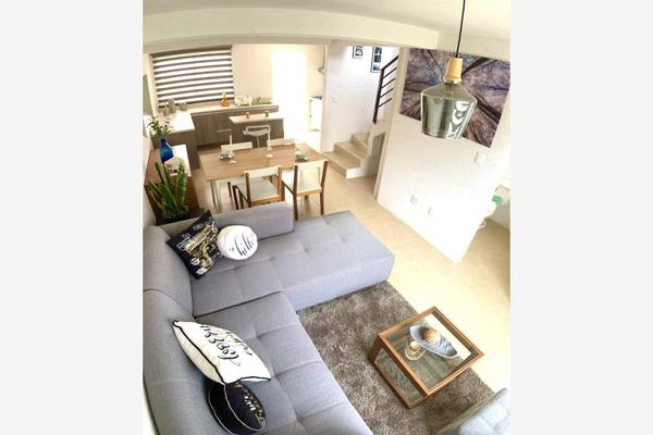 Foto de casa en venta en sn , villa rincón de las montañas, tlalmanalco, méxico, 0 No. 05