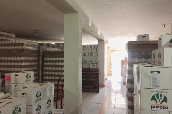 Foto de bodega en venta en s/n , villa universitaria, durango, durango, 9293154 No. 03