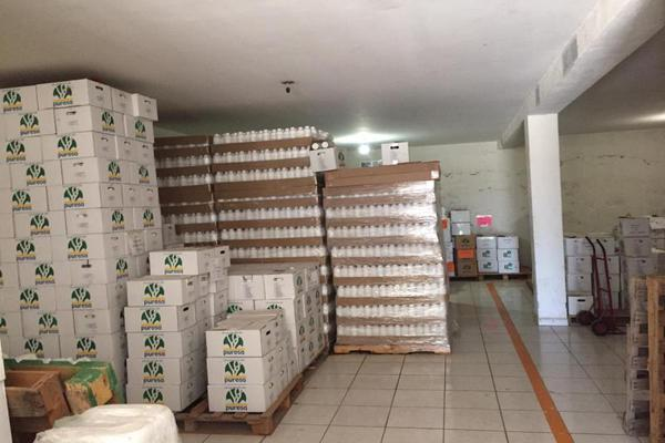Foto de bodega en venta en s/n , villa universitaria, durango, durango, 9293154 No. 06