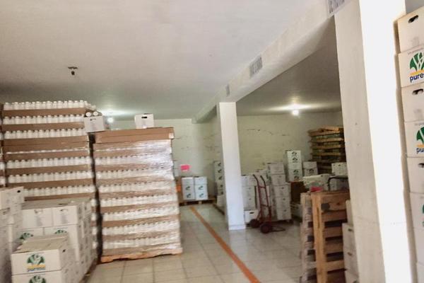 Foto de bodega en venta en s/n , villa universitaria, durango, durango, 9293154 No. 07