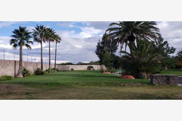 Foto de terreno habitacional en venta en s/n , villas campestre, durango, durango, 10194503 No. 02