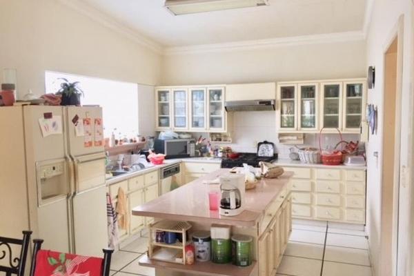 Foto de casa en venta en s/n , villas campestre, durango, durango, 9951031 No. 12