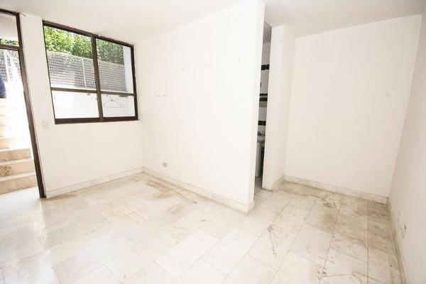 Foto de casa en venta en s/n , villas campestre, durango, durango, 9957736 No. 01