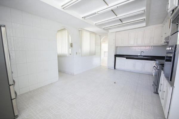 Foto de casa en venta en s/n , villas campestre, durango, durango, 9957736 No. 11