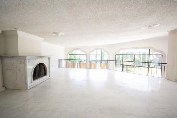 Foto de casa en venta en s/n , villas campestre, durango, durango, 9957736 No. 15