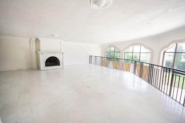 Foto de casa en venta en s/n , villas campestre, durango, durango, 9957736 No. 17