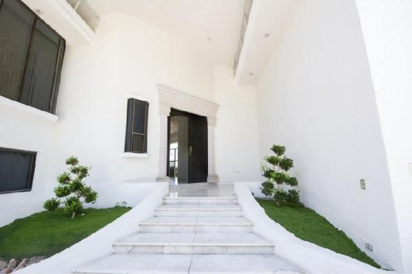 Foto de casa en venta en s/n , villas campestre, durango, durango, 9963509 No. 09