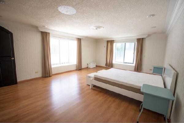 Foto de casa en venta en s/n , villas campestre, durango, durango, 9967083 No. 02