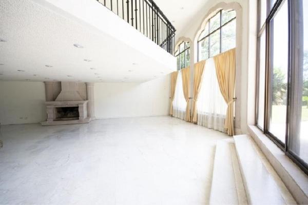 Foto de casa en venta en s/n , villas campestre, durango, durango, 9967083 No. 17