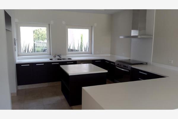 Foto de casa en venta en s/n , villas campestre, durango, durango, 9986585 No. 03