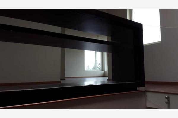 Foto de casa en venta en s/n , villas campestre, durango, durango, 9986585 No. 09