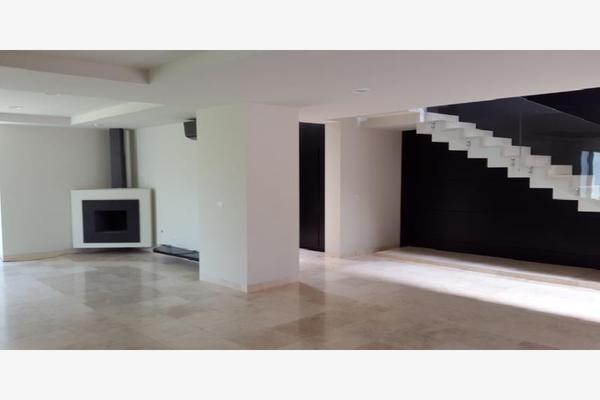 Foto de casa en venta en s/n , villas campestre, durango, durango, 9994082 No. 09