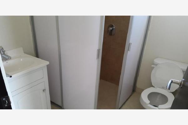 Foto de casa en venta en s/n , villas campestre, durango, durango, 9994082 No. 12