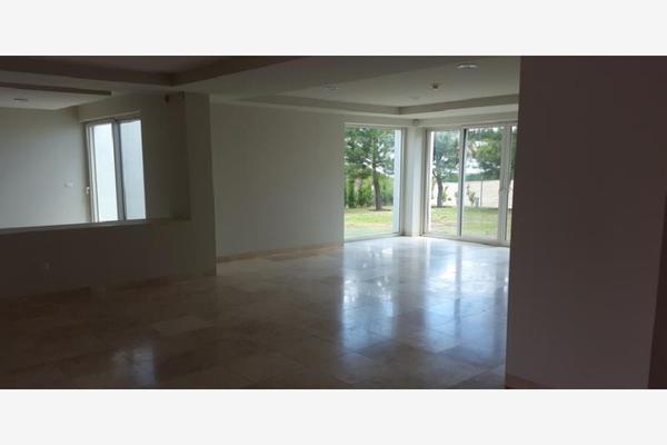 Foto de casa en venta en s/n , villas campestre, durango, durango, 9994082 No. 13