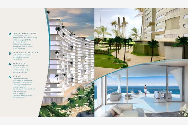 Foto de departamento en venta en sn , villas de golf diamante, acapulco de juárez, guerrero, 0 No. 03