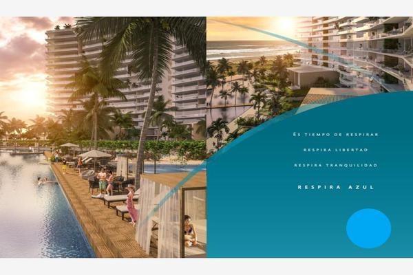 Foto de departamento en venta en sn , villas de golf diamante, acapulco de juárez, guerrero, 0 No. 06