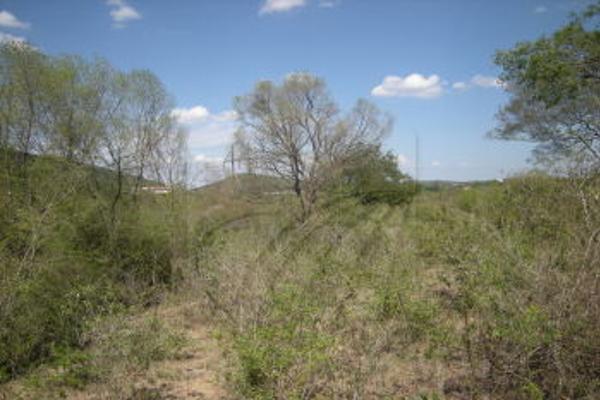 Foto de terreno comercial en venta en s/n , villas de la alianza, monterrey, nuevo león, 0 No. 04