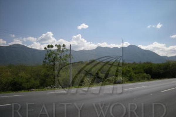 Foto de terreno comercial en venta en s/n , villas de la alianza, monterrey, nuevo león, 0 No. 07