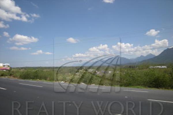 Foto de terreno comercial en venta en s/n , villas de la alianza, monterrey, nuevo león, 0 No. 14