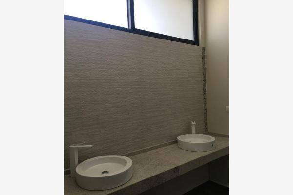 Foto de casa en venta en s/n , villas de la aurora, saltillo, coahuila de zaragoza, 9974214 No. 06