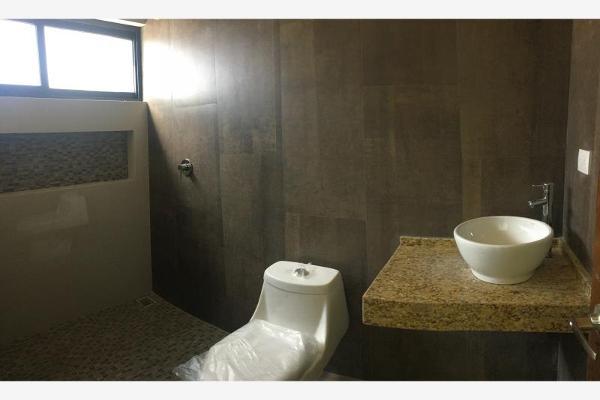 Foto de casa en venta en s/n , villas de la aurora, saltillo, coahuila de zaragoza, 9974214 No. 08