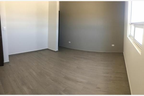Foto de casa en venta en s/n , villas de la aurora, saltillo, coahuila de zaragoza, 9986890 No. 08