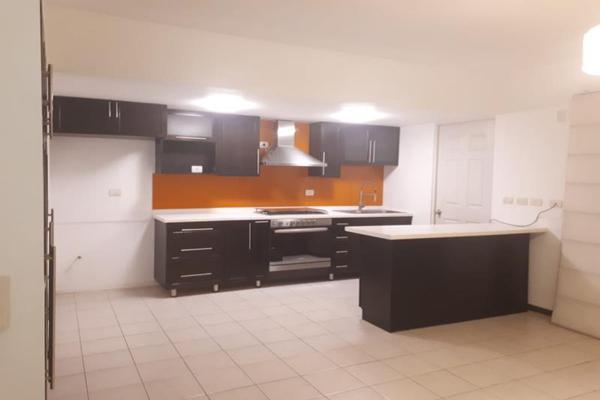 Foto de casa en venta en s/n , villas de la herradura, monterrey, nuevo león, 9998009 No. 03