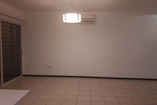 Foto de casa en venta en s/n , villas de la herradura, monterrey, nuevo león, 9998009 No. 06