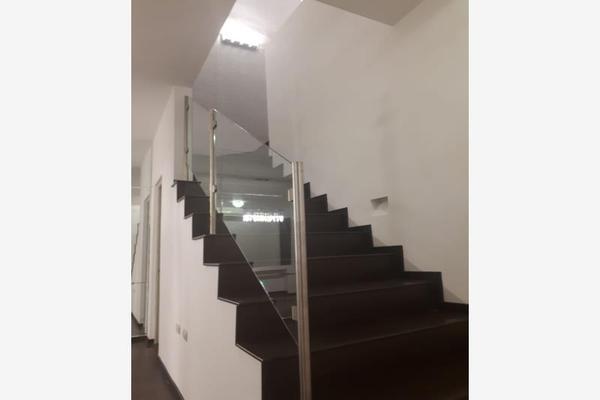 Foto de casa en venta en s/n , villas de la herradura, monterrey, nuevo león, 9998009 No. 08