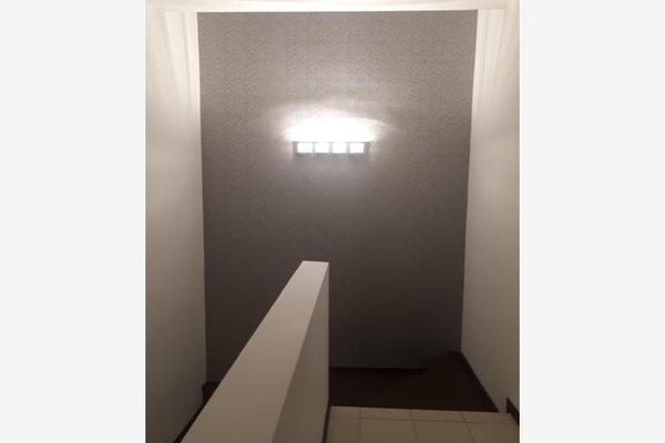 Foto de casa en venta en s/n , villas de la herradura, monterrey, nuevo león, 9998009 No. 10