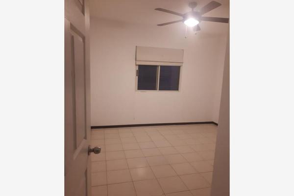 Foto de casa en venta en s/n , villas de la herradura, monterrey, nuevo león, 9998009 No. 11
