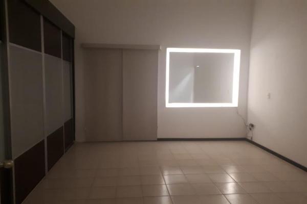 Foto de casa en venta en s/n , villas de la herradura, monterrey, nuevo león, 9998009 No. 12
