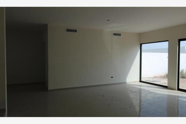 Foto de casa en venta en s/n , villas de las perlas, torreón, coahuila de zaragoza, 9949361 No. 04