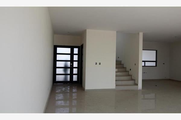 Foto de casa en venta en s/n , villas de las perlas, torreón, coahuila de zaragoza, 9949361 No. 05