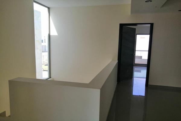 Foto de casa en venta en s/n , villas de las perlas, torreón, coahuila de zaragoza, 9949361 No. 06