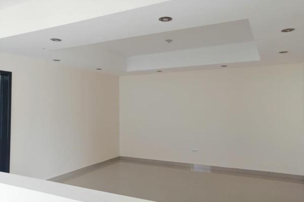 Foto de casa en venta en s/n , villas de las perlas, torreón, coahuila de zaragoza, 9949361 No. 07