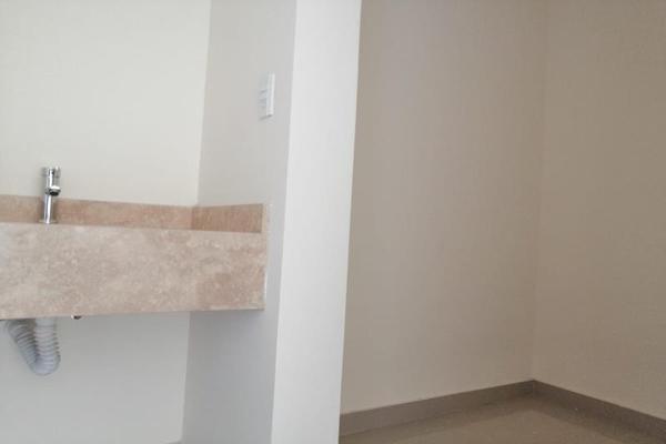 Foto de casa en venta en s/n , villas de las perlas, torreón, coahuila de zaragoza, 9949361 No. 10