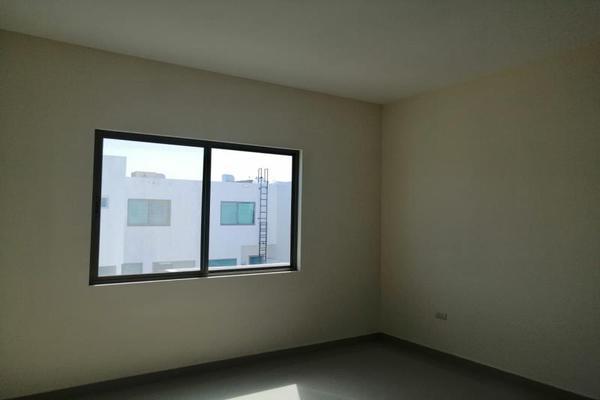 Foto de casa en venta en s/n , villas de las perlas, torreón, coahuila de zaragoza, 9949361 No. 12
