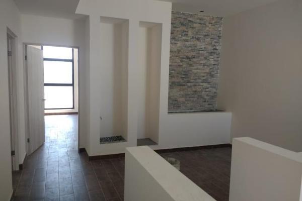 Foto de casa en venta en s/n , villas de las perlas, torreón, coahuila de zaragoza, 9951560 No. 06