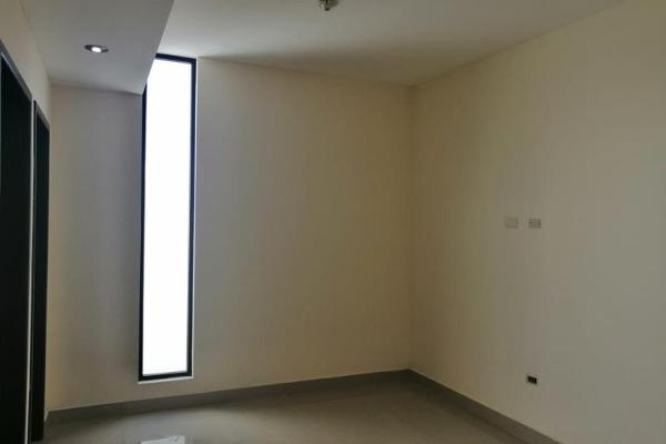 Foto de casa en venta en s/n , villas de las perlas, torreón, coahuila de zaragoza, 9961325 No. 06