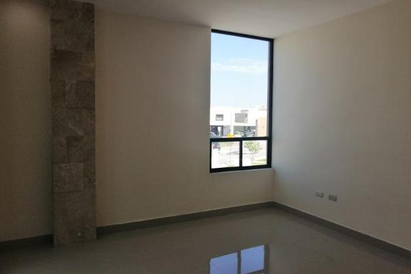 Foto de casa en venta en s/n , villas de las perlas, torreón, coahuila de zaragoza, 9961325 No. 10