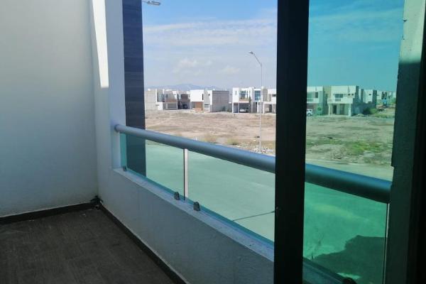 Foto de casa en venta en s/n , villas de las perlas, torreón, coahuila de zaragoza, 9961325 No. 11
