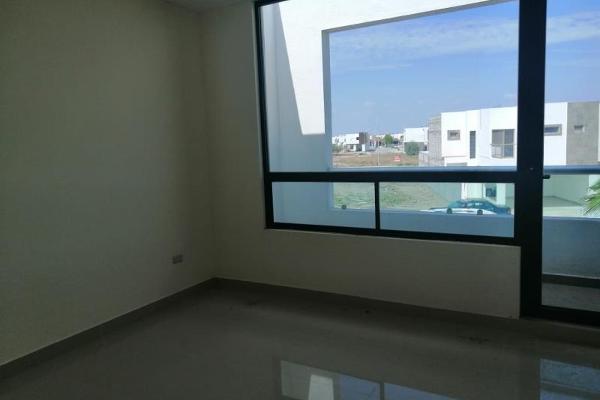 Foto de casa en venta en s/n , villas de las perlas, torreón, coahuila de zaragoza, 9961325 No. 12