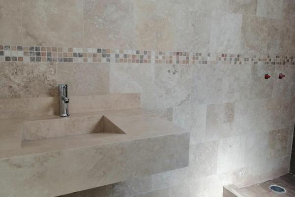 Foto de casa en venta en s/n , villas de las perlas, torreón, coahuila de zaragoza, 9961325 No. 13