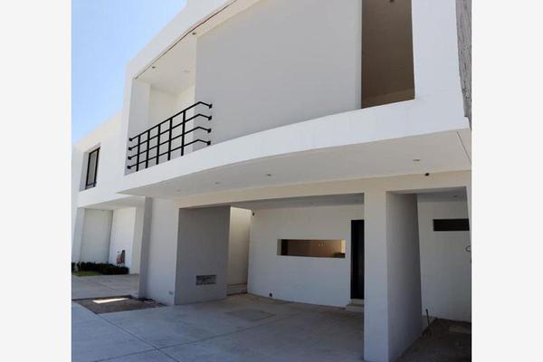 Foto de casa en venta en s/n , villas de las perlas, torreón, coahuila de zaragoza, 9969092 No. 05