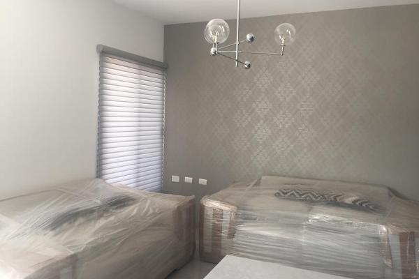 Foto de casa en venta en s/n , villas de las perlas, torreón, coahuila de zaragoza, 9979163 No. 04